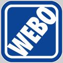 Webo Verlichting Icon