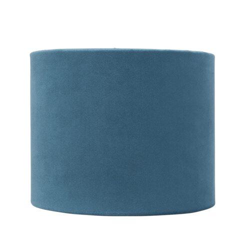 Pulkap Cylinder 30 - 30 - 18 San Remo 10 Ocean Blue - Serie Cylinder San Remo - High Light - O442304
