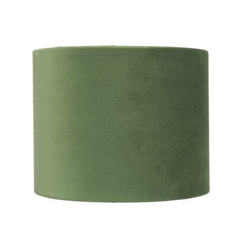Kap Cylinder 20 - 20 - 15 San Remo 12 Green - Serie Cylinder San Remo - High Light - O442107