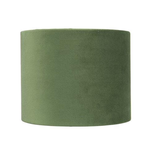 Kap Cylinder 40 - 40 - 25  San Remo 12 Green - Serie Cylinder San Remo - High Light - O442507