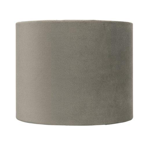 Pulkap Cylinder 30 - 30 - 18 San Remo 03 Taupe - Serie Cylinder San Remo - High Light - O442337