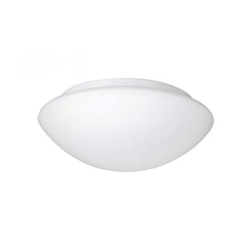 Glas voor Plafondlamp  - Neutral 230 P6056 - 00 - Serie G210100