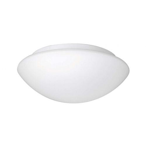 Glas voor Plafondlamp  - Neutral 300 P6057 - 00 - Serie G210200