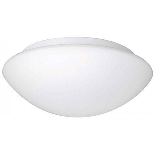 Glas voor Plafondlamp  - Neutral 350 P6058 - 00 - Serie G210300