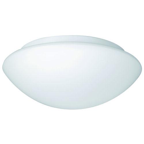 Glas voor Plafondlamp  - Neutral 400 P6059 - 00 - Serie G210400