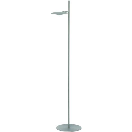 Vloerlamp 'Raggio' Staal FREELIGHT - S 1510 S