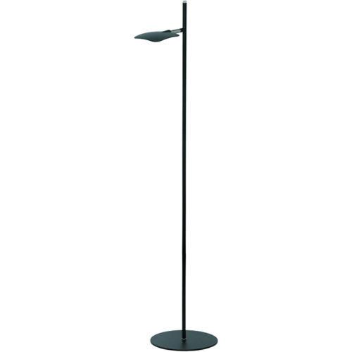 Vloerlamp 'Raggio ' Zwart FREELIGHT - S 1510 Z